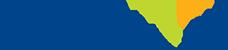 WRATISLAVIA-BIODIESEL S.A.  Jest jednym zczołowych producentów estrów metylowych wyższych kwasów tłuszczowych oraz gliceryny surowej ifarmaceutycznej.